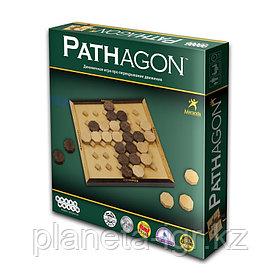 Настольная игра: Pathagon, арт. 1067