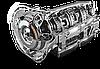 АКПП на Lexus GS 350