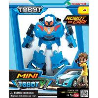 Трансформер mini tobot  Y