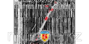 Триммер электрический ЗТЭ-550