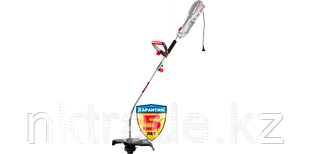 Триммер электрический ЗТЭ-1000