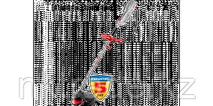 Триммер электрический ЗКРЭ-1200