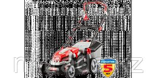 Газонокосилка роторная электрическая ЗГКЭ-43-1600