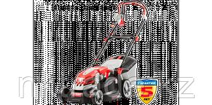 Газонокосилка роторная электрическая ЗГКЭ-38-1400