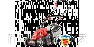 Газонокосилка роторная электрическая ЗГКЭ-32-1000