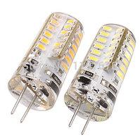 Светодиодная лампа G4 12V 4W