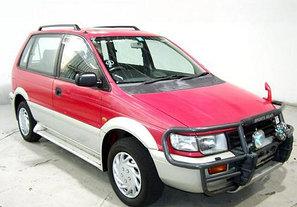 RVR 1991-1997