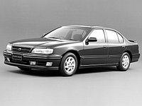 Cefiro 1994-1999