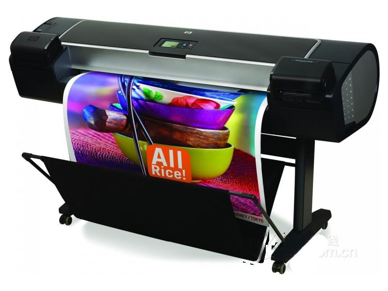 ПРАЙС-ЛИСТ печать больших форматов А0, А1, А2. Банер, оракал, холст, флекс, фотобумага