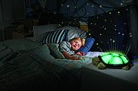 Игрушка черепаха-проектор звездного неба, фото 1