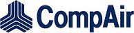 Влагоотделители для компрессора СompAir
