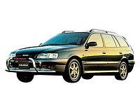 Caldina (ST195) 1992-1997