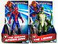 HASBRO Marvel Фигурки героев фильма Новый Человек-Паук в ассортименте SPIDER-MAN, фото 2