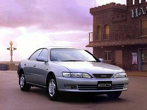 Carina ED 1993-1998