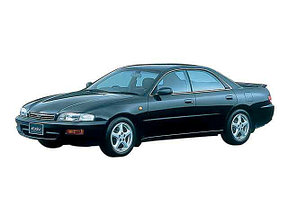 Corona Exiv 1993-1998
