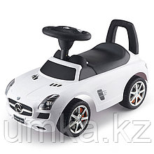 Толокар машинка Mercedes-Benz SLS AMG (Оригинал)