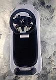 Толокар машинка Mercedes-Benz SLS AMG (Оригинал), фото 6