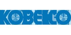 Kobelco /япония/ сварочные материалы