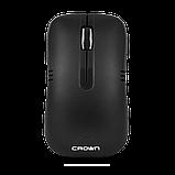 Беспроводная мышь Crown CMM- 933 W, фото 2