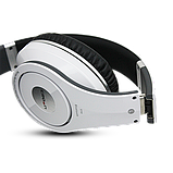 Беспроводная стерео-гарнитура Crown SMBH-9288, фото 3