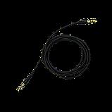 Беспроводная стерео-гарнитура Crown SMBH-9288, фото 7