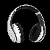 Беспроводная стерео-гарнитура Crown SMBH-9288