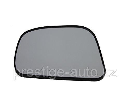 Cтекло зеркала  Nissan  Pathfinder R51, Xterra, Frontier  -2005-2010 Левое.