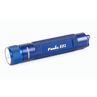 Фонарь Fenix E01