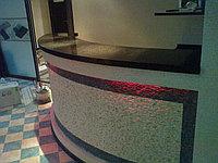 Ресепшн и Барные стойки, фото 1