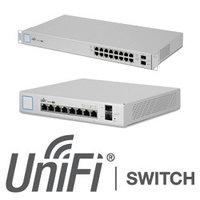UniFi Switch