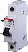 Аксессуары к автоматическим выключателям модульным (ABB)