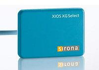 Сенсоры XIOS XG Select (визиограф, датчик)