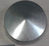 Колпак для аквадистиллятора PHS Aqua 4