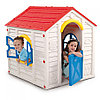 Детский игровой домик Rancho Keter