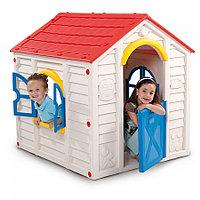 Детский игровой домик Rancho Keter, фото 1