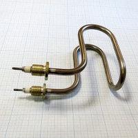Электронагреватель ТЭН180.08.010 для аквадистиллятора PHS Aqua 4