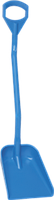 Эргономичная лопата, 340 x 270 x 75 мм., 1110 мм