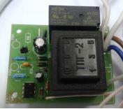 Плата управления А4.09.010 для аквадистиллятора PHS Aqua 4
