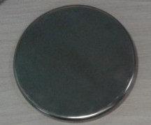 Крышка для аквадистиллятора PHS Aqua 4