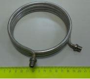 Змеевик для аквадистиллятора PHS Aqua 4