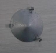 Отбойник для аквадистиллятора PHS Aqua 4