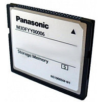 Карта памяти (Storage Memory L) - 1000ч.Panasonic KX-NS0137X