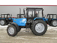 """Трактор """"Беларус- 952.2"""""""
