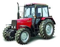 """Трактор """"Беларус-892.2"""""""