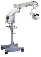 Офтальмологический операционный микроскоп OMS-800 Standard, Topcon, фото 1
