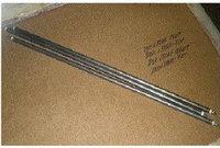Электронагреватель трубчатый ТЭН 71.01.000-20 для кипятильника дезинфекционного Э-67-1