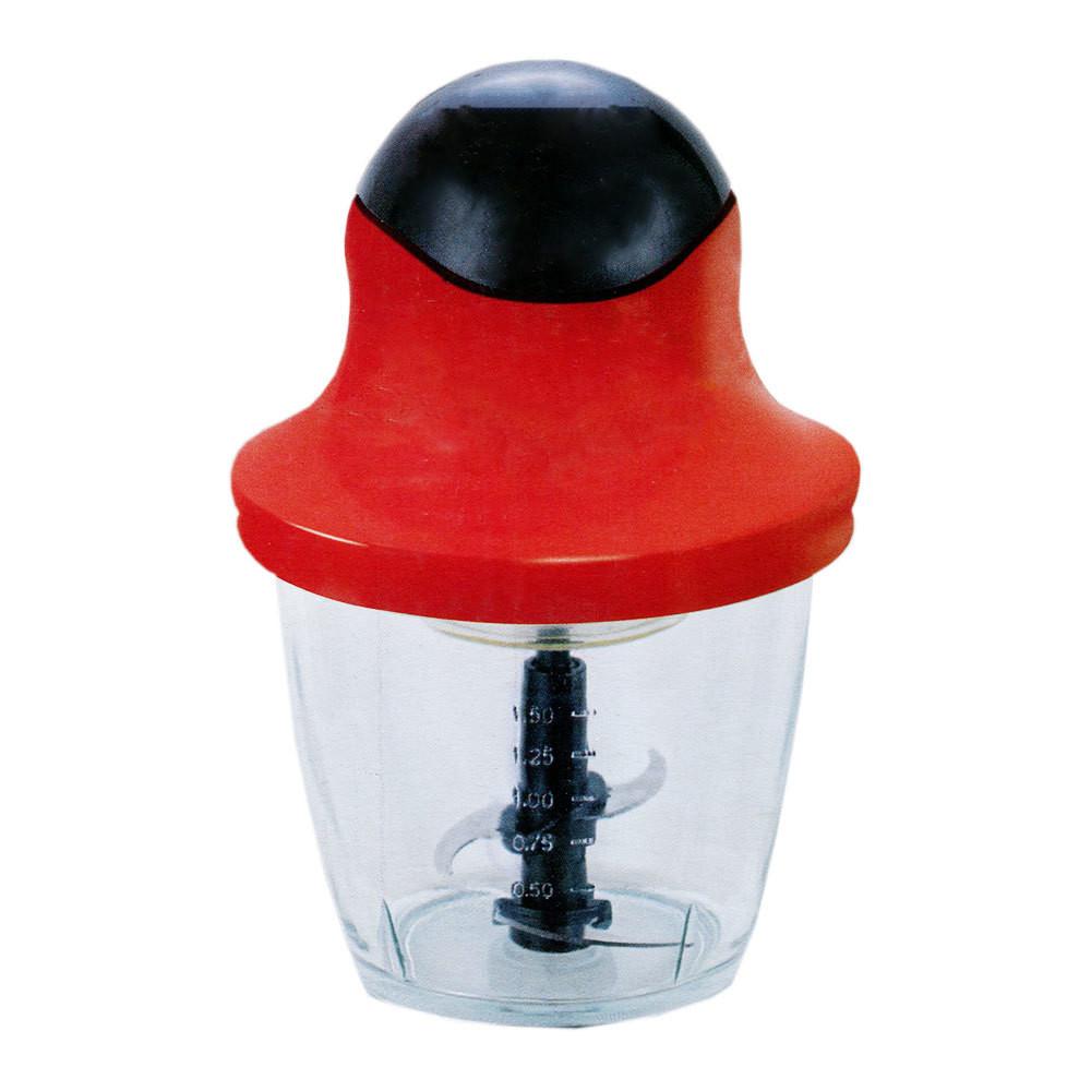 Измельчитель продуктов электрический Sinbo-SFB-3162