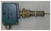 Датчик-реле температуры ТАМ 103-02 для кипятильника дезинфекционного Э-67-1