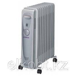 Масляный радиатор OR-7Н