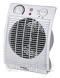 Тепловентилятор SC-FH53004